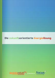 The future-oriented energy solution